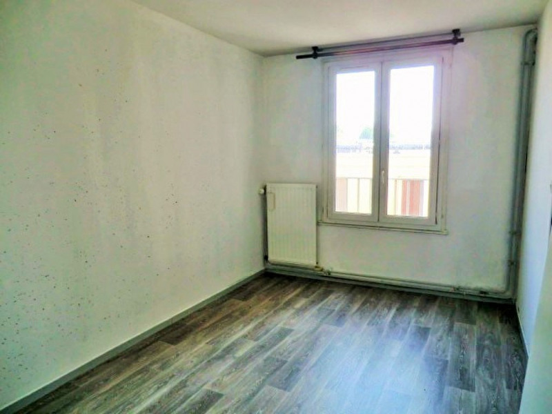 Vente appartement Tourcoing 93 000€ - Photo 5