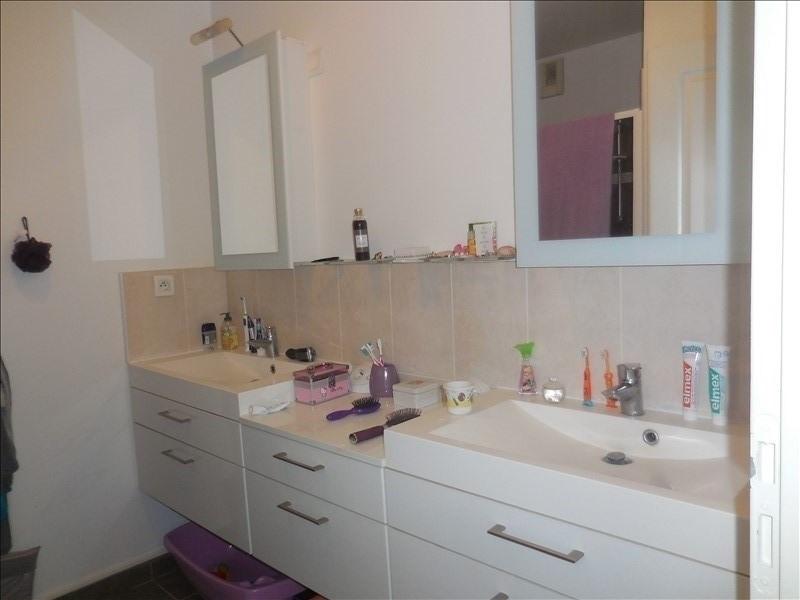 Rental apartment La roche sur yon 930€ CC - Picture 4