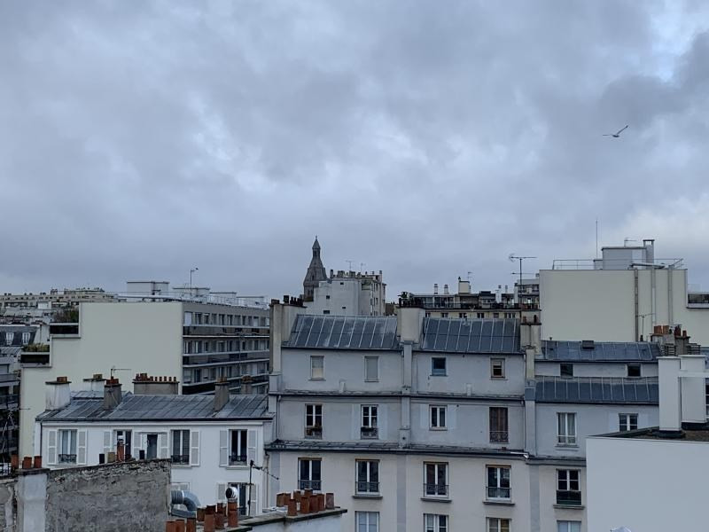 Location appartement Paris 14ème 1 190€ CC - Photo 3