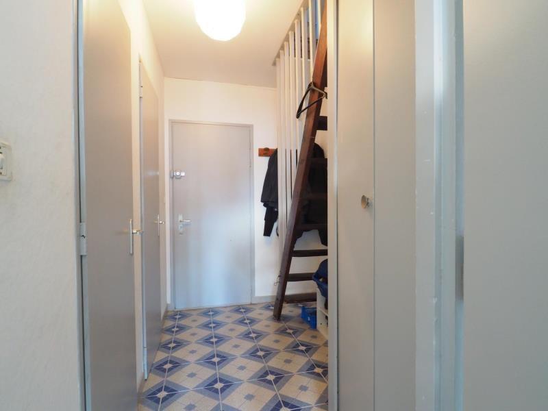 Vente appartement Le grau du roi 100000€ - Photo 3