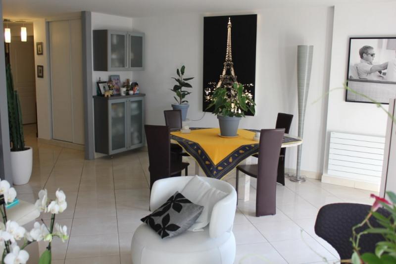 Venta de prestigio  apartamento Le touquet paris plage 998000€ - Fotografía 13