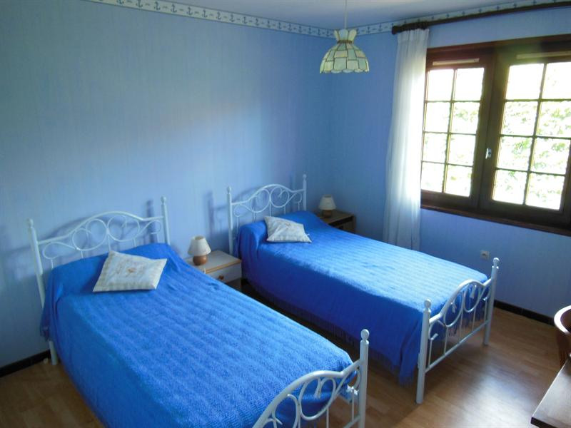 Vacation rental house / villa Capbreton 780€ - Picture 11