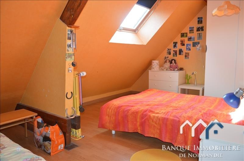 Vente maison / villa Baron sur odon 269000€ - Photo 9