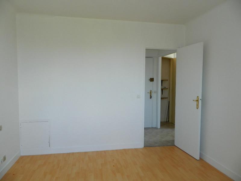 Verkauf wohnung Maintenon 60500€ - Fotografie 6