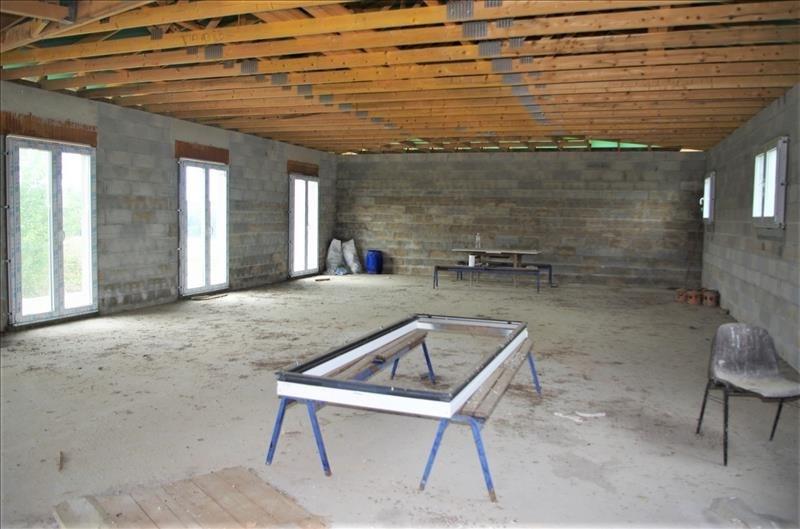 Vendita casa Tecou 152000€ - Fotografia 2