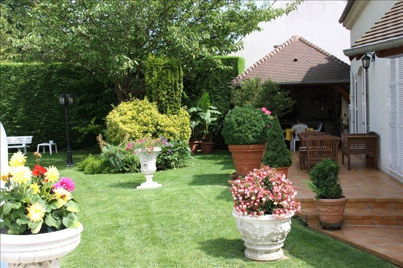 Vente maison / villa St prix 955 000€ - Photo 7
