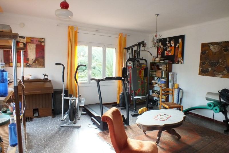 Sale house / villa Pau 999000€ - Picture 19