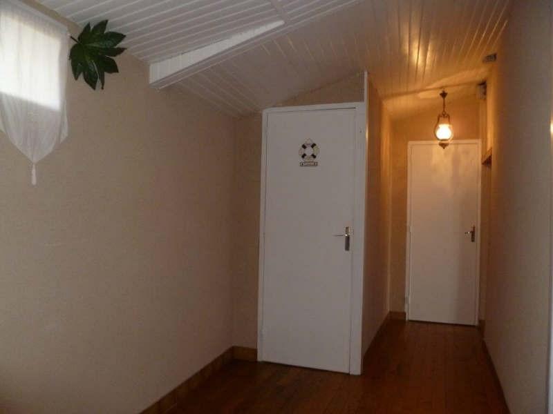 Vente maison / villa Le chateau d'oleron 204800€ - Photo 6
