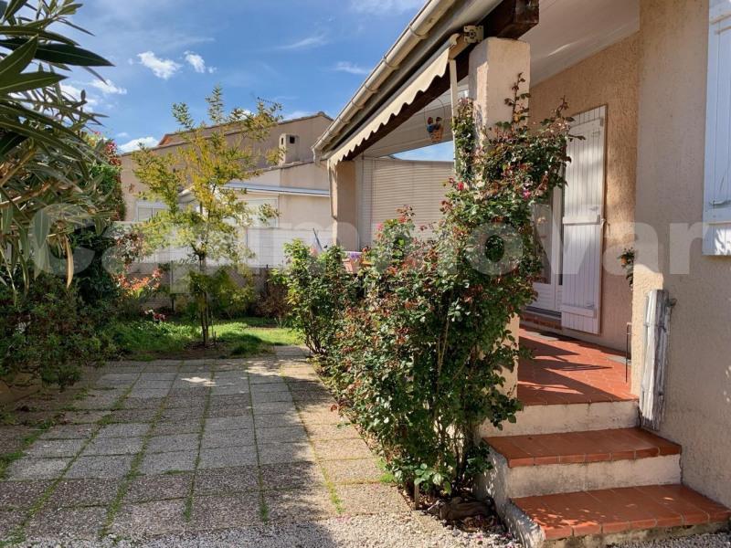 Sale house / villa Le beausset 390000€ - Picture 2