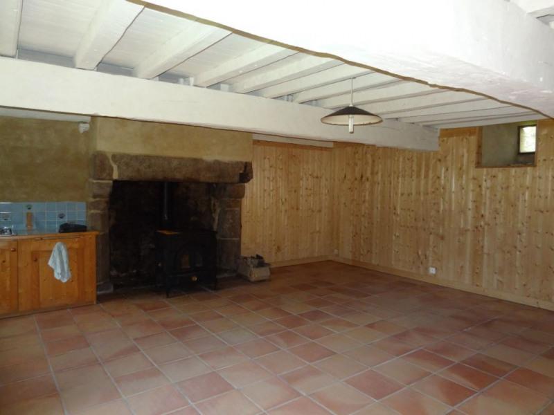 Deluxe sale house / villa Plaintel 249000€ - Picture 4