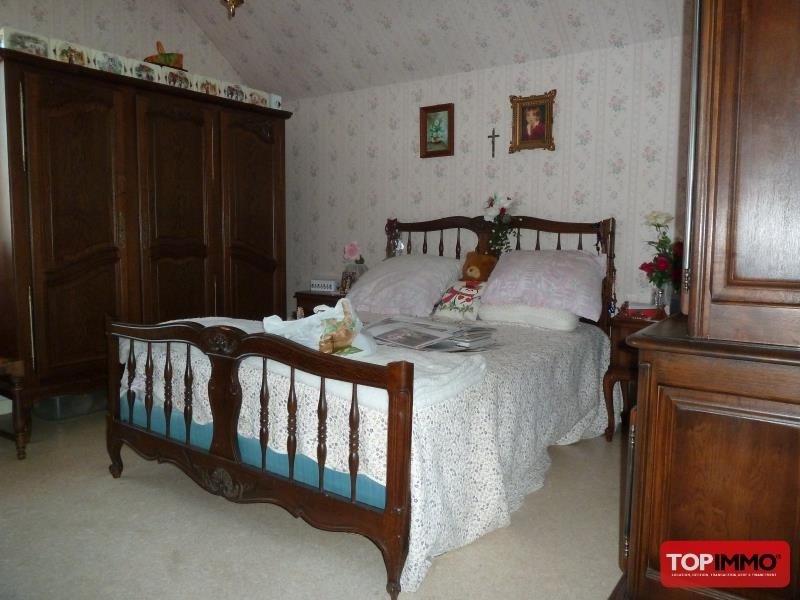 Sale house / villa Wittelsheim 270000€ - Picture 7