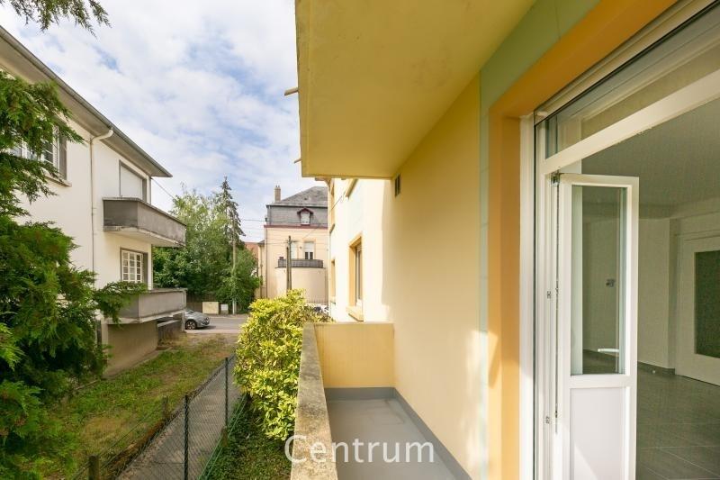 出售 公寓 Metz 348900€ - 照片 2