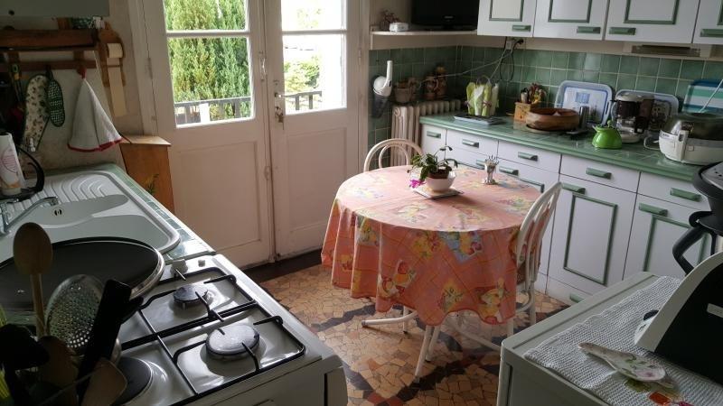 Viager maison / villa Caen 70000€ - Photo 6