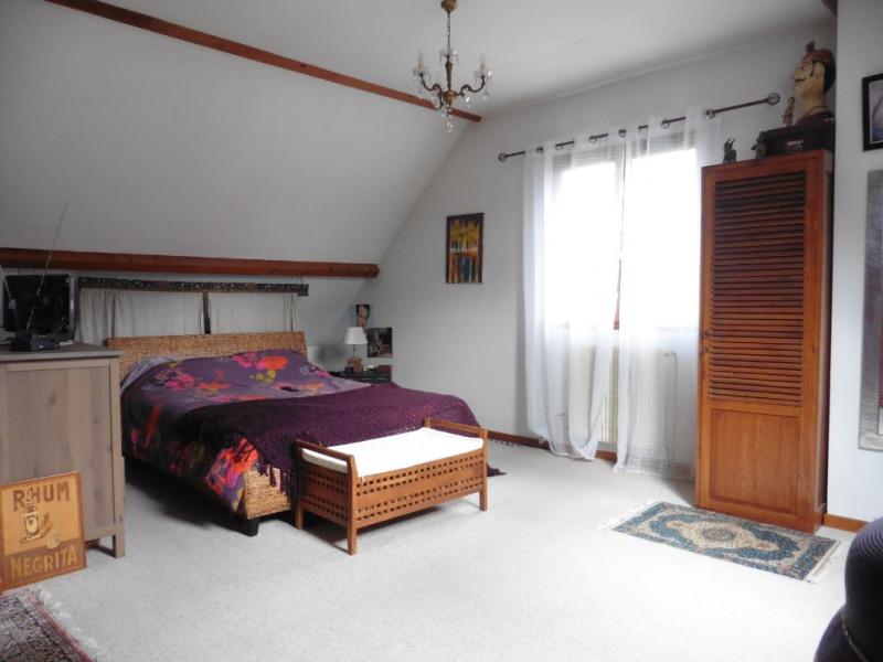 Sale house / villa Lescar 359000€ - Picture 6