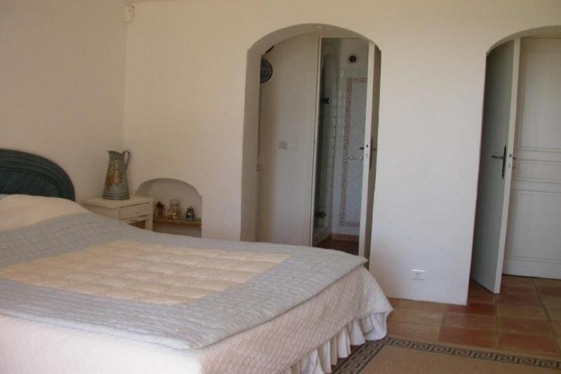 Deluxe sale house / villa Ste maxime 1785000€ - Picture 7