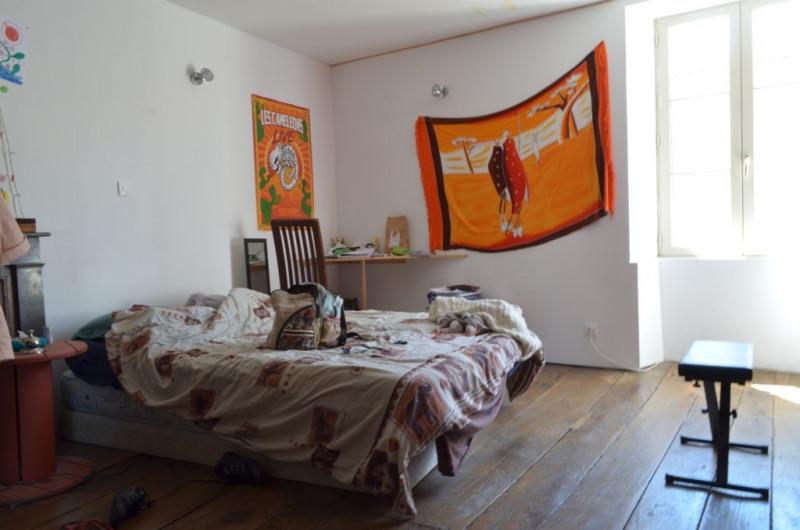Vente maison / villa Fontenay le comte 190000€ - Photo 10