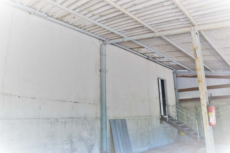 Location local commercial Limoges 37€ HT/HC - Photo 7