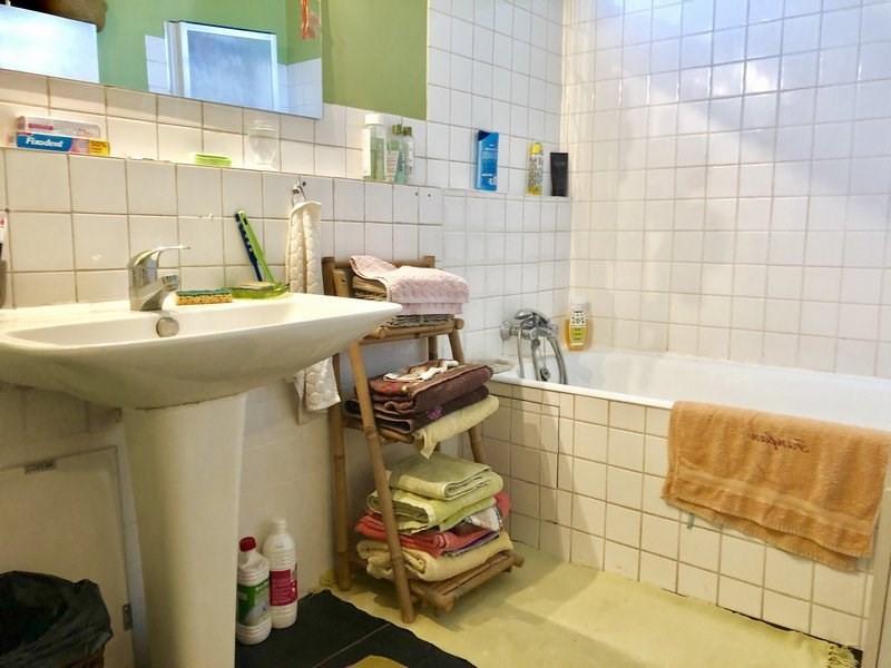 Vente appartement Caen 168270€ - Photo 10