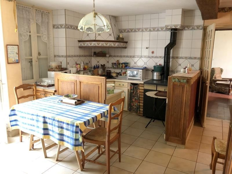Vente maison / villa Blois 229 900€ - Photo 3