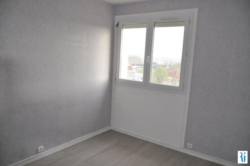 Venta  apartamento Le petit quevilly 84000€ - Fotografía 6