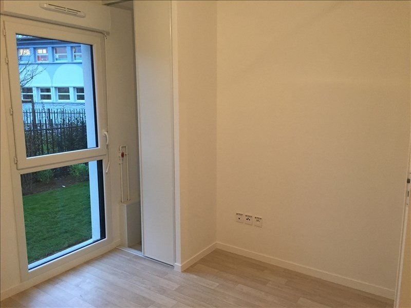 Vente appartement Athis mons 139500€ - Photo 3
