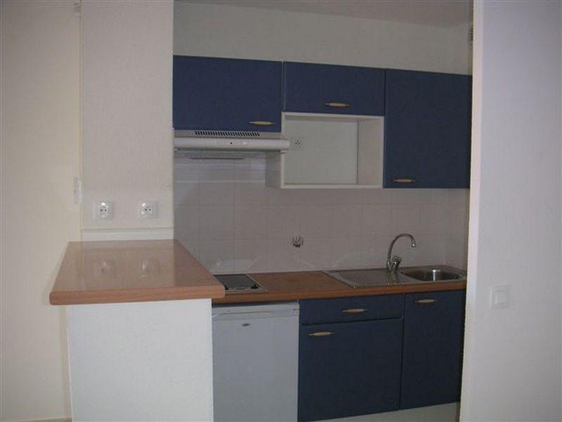 Sale apartment Argeles sur mer 151200€ - Picture 8