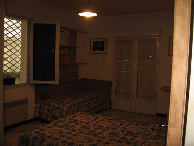 Sale apartment Le grau du roi 145000€ - Picture 5