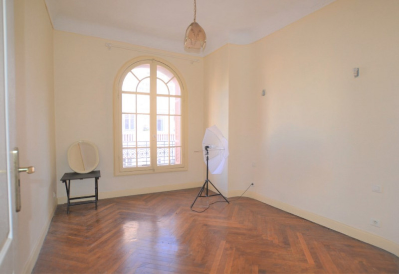 Vente appartement Nice 294 000€ - Photo 3