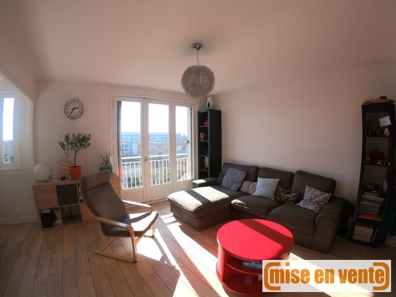 Sale apartment Champigny sur marne 239 000€ - Picture 2