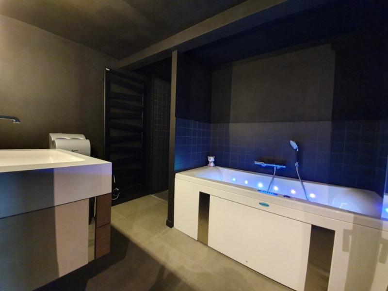Vente appartement Chalon sur saone 165000€ - Photo 5
