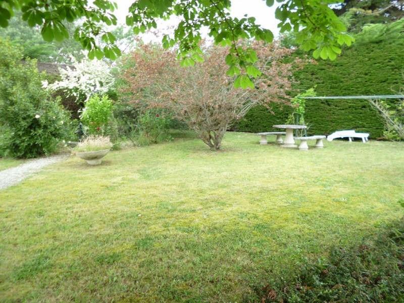 Vente maison / villa St denis d'oleron 343200€ - Photo 2