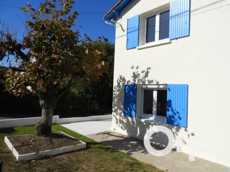 Sale house / villa Saint palais sur mer 269850€ - Picture 15