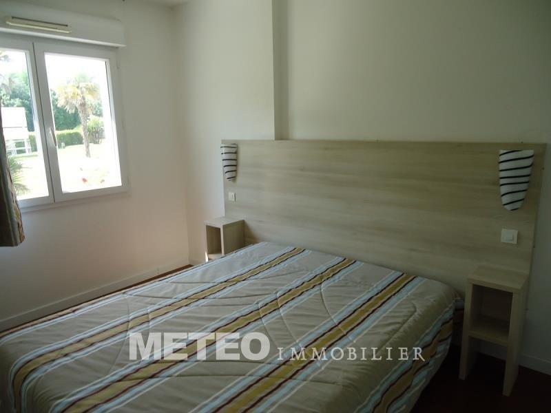 Vente appartement Les sables d'olonne 175727€ - Photo 5