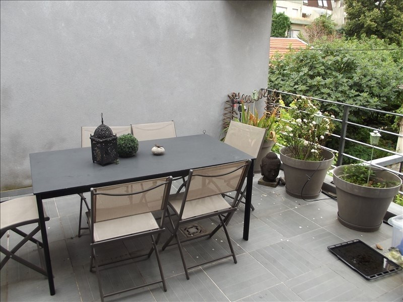 Vente maison / villa Bagnolet 758 000€ - Photo 2