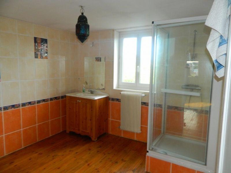 Rental house / villa Arques 828€ CC - Picture 8