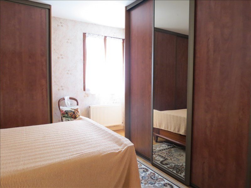 Vente maison / villa St leu la foret 536000€ - Photo 5