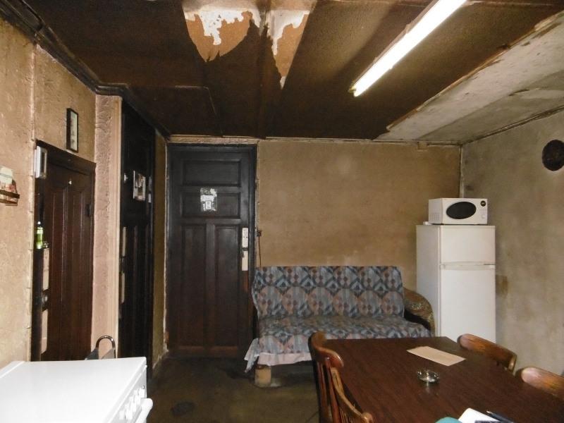 Sale house / villa Tence 75000€ - Picture 28