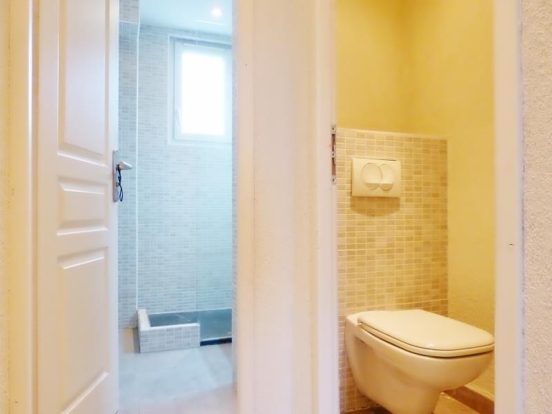Vente appartement Cluses 120000€ - Photo 4