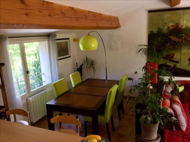 Sale house / villa La cadiere d azur 340000€ - Picture 2