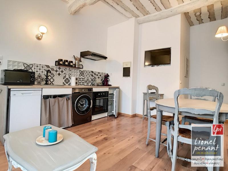 Deluxe sale house / villa Pernes les fontaines 1150000€ - Picture 15