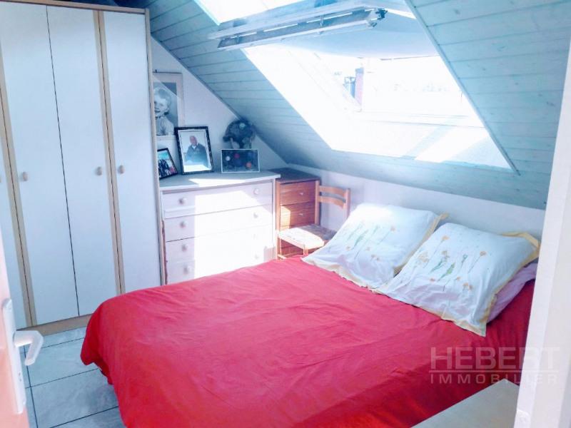 Sale apartment Sallanches 199000€ - Picture 9