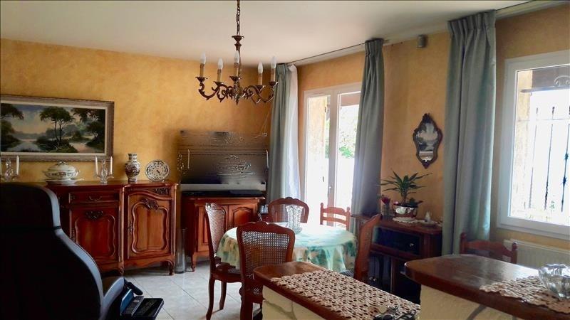 Sale house / villa Montpellier 290000€ - Picture 4