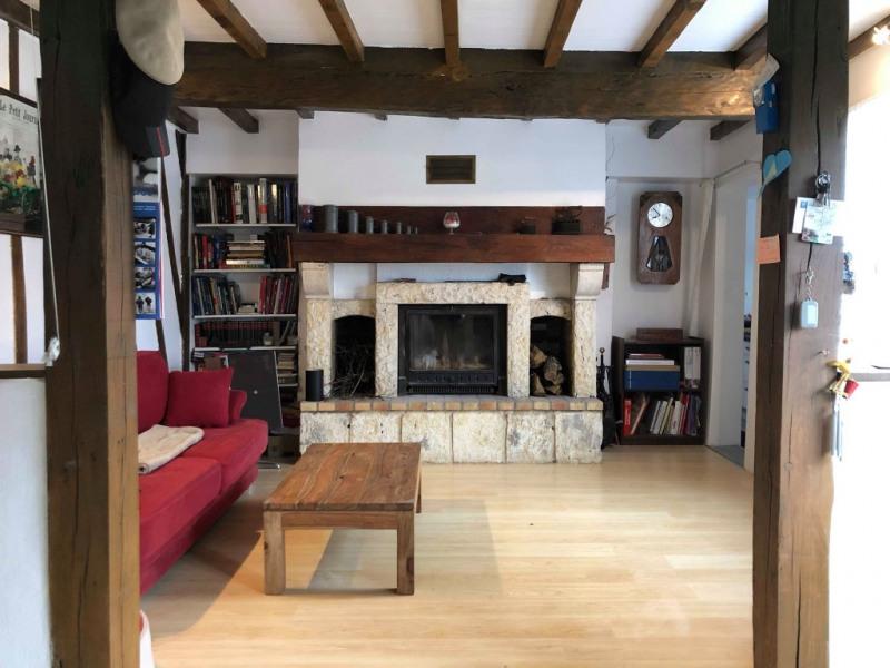 Sale house / villa Nogaro 140000€ - Picture 5