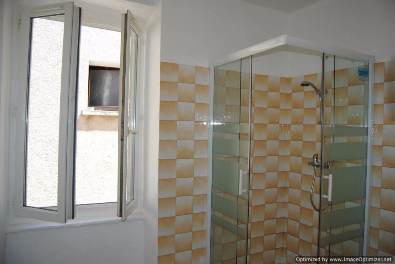 Rental house / villa Alzonne 490€ CC - Picture 7