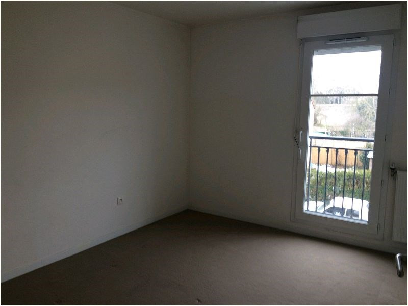 Investment property apartment Crosne 198000€ - Picture 2