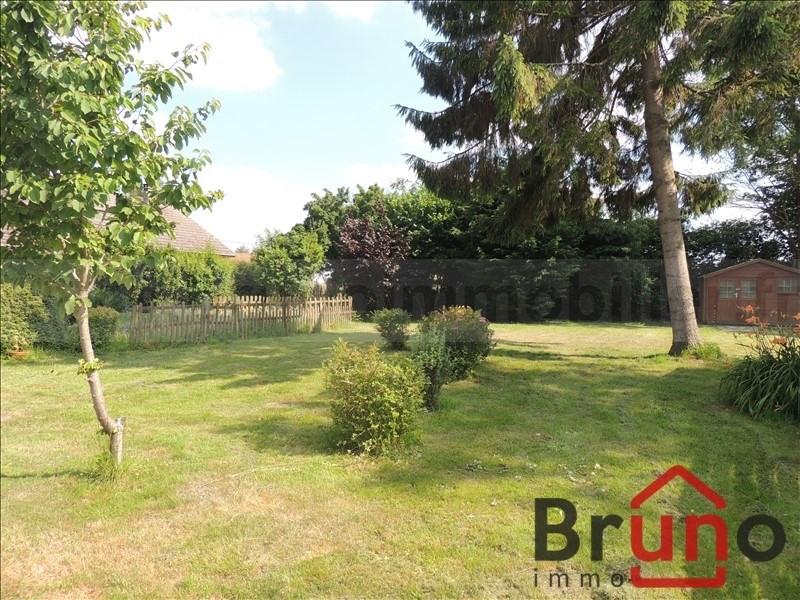 Sale house / villa Ponthoile 207900€ - Picture 3