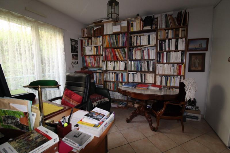Vente appartement Hyeres 470200€ - Photo 11