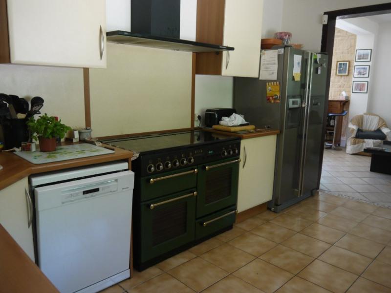 Sale house / villa Perdreauville 465000€ - Picture 7