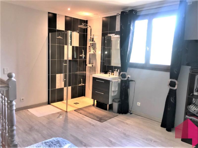 Vente maison / villa Soual 332000€ - Photo 4