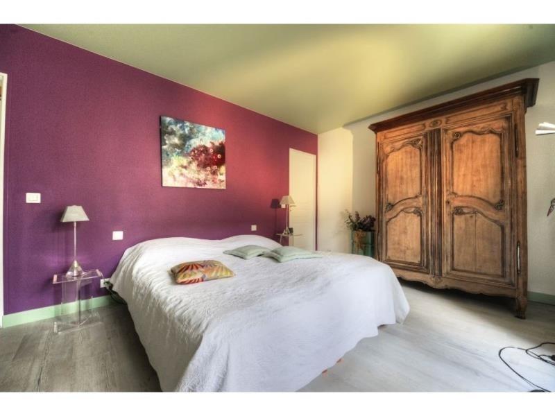 Sale house / villa Triel sur seine 455000€ - Picture 6